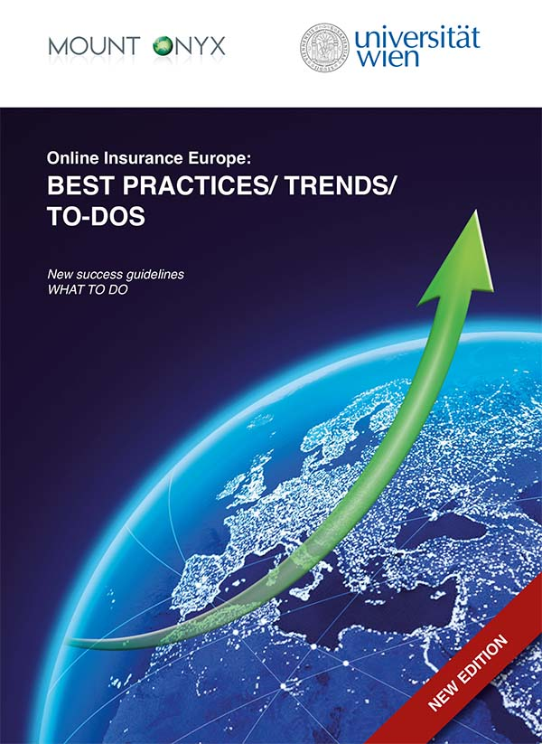 Best Practices & Trends